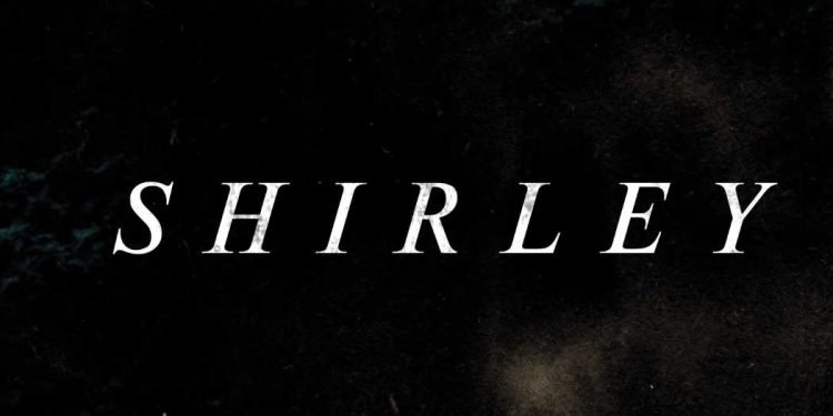 Film o Shirley Jackson