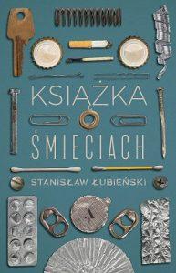 Reportaże polskie - sprawdź na TaniaKsiazka.pl
