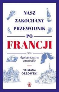 Nasz zakochany przewodnik - kup na TaniaKsiazka.pl