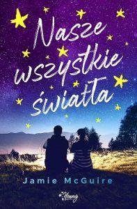 Młodzieżowe książki na lato - sprawdź na TaniaKsiazka.pl