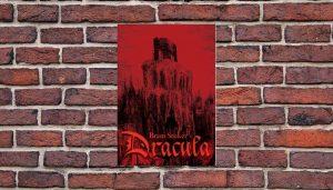 Nowa ekranizacja Draculi