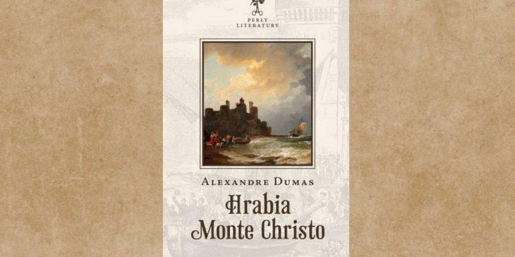 Nowa ekranizacja Hrabiego Monte Christo