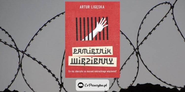 Pamiętnik więzienny