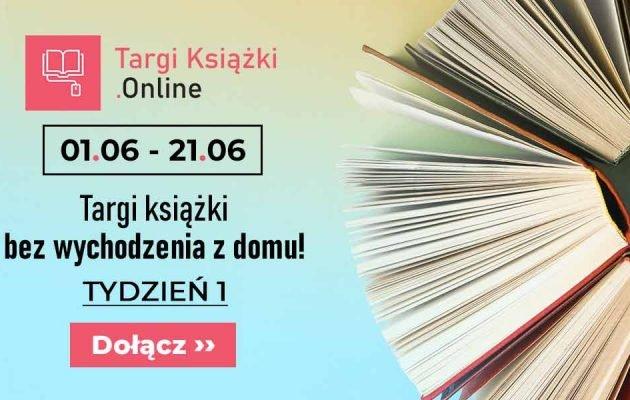 TargiKsiazki.Online - sprawdź >