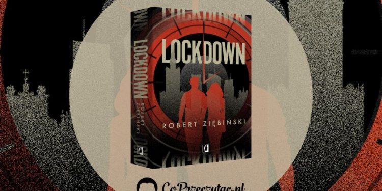 LockdownRoberta Ziębińskiego