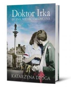Zapowiedzi i nowości wydawnictwa Znak szukaj na TaniaKsiazka.pl