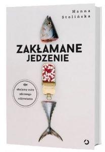 Wydawnictwo Otwarte - najnowsze premiery znajdziesz na TaniaKsiazka.pl