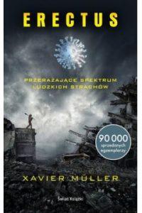 Lipcowe zapowiedzi sci-fi – znajdziesz je na TaniaKsiazka.pl
