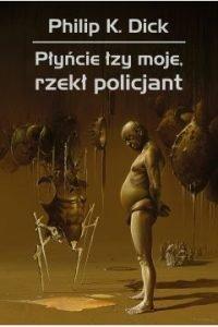 Sierpniowe zapowiedzi sci-fi znajdziesz na TaniaKsiazka.pl