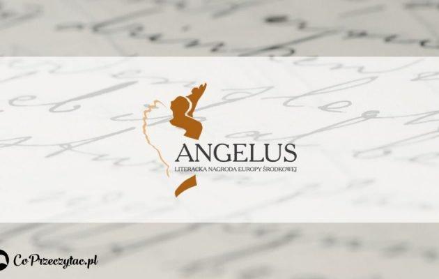 Angelus 2020 - długa lista nominowanych
