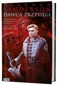 Lipcowe zapowiedzi fantasy znajdziesz na TaniaKsiazka.pl