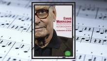 Moje życie, moja muzyka – Ennio Morricone
