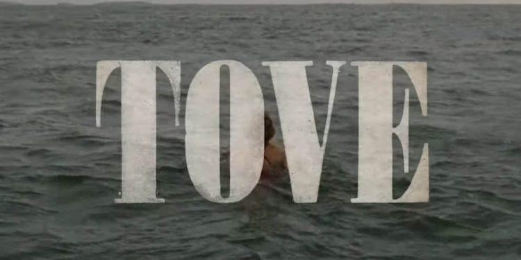 Film Tove