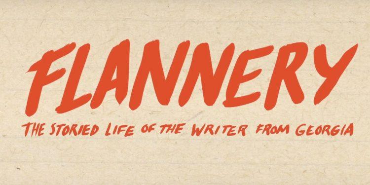 Film o Flannery O'Connor