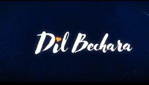 Gwiazd naszych wina w Bollywood