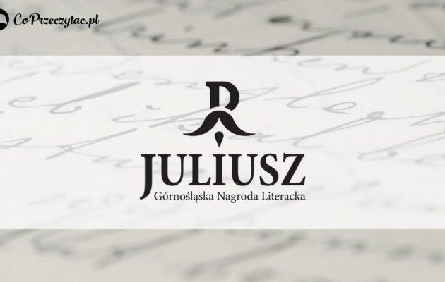 Nagroda Juliusz