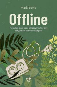 Offline - kup na TaniaKsiazka.pl