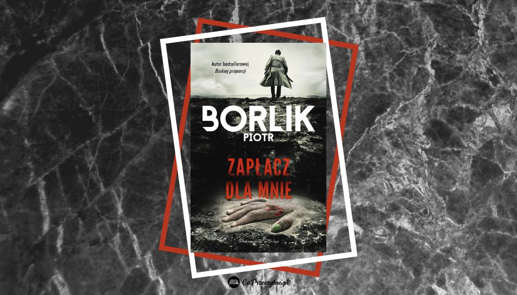 Książkę zajdziesz na www.taniaksiazka.pl >>