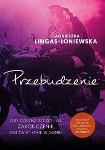 Przebudzenie - kup na TaniaKsiazka.pl