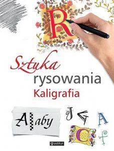 Zabijcie nudę z nowym hobby – sprawdź na TaniaKsiazka.pl