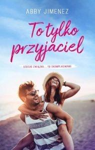 Sielskie historie na lato - sprawdź na TaniaKsiazka.pl