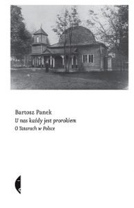 U nas każdy jest prorokiem - kup na TaniaKsiazka.pl