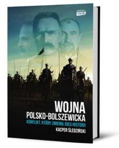 Zapowiedzi Wydawnictwa Znak znajdziesz na na TaniaKsiazka.pl