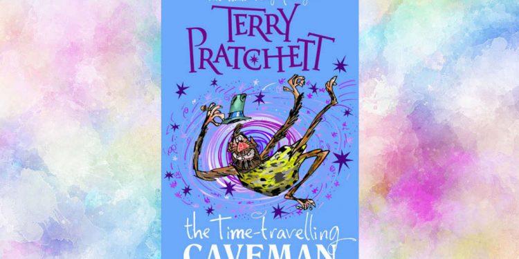 Jeszcze jeden zbiór opowiadań Pratchetta!