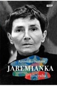 Jaremianka. Biografia - sprawdź w TaniaKsiazka.pl