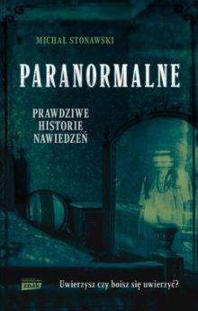 Paranormalne poleca taniaksiazka.pl