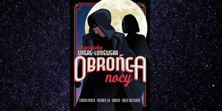 Fantasy od Agnieszki Lingas-Łoniewskiej - kup na TaniaKsiazka.pl