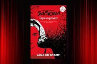 Finał serialu o Sabrinie