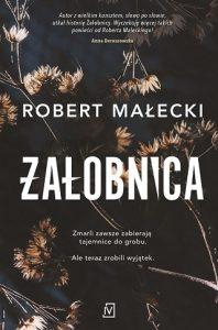 Co nowego w kryminałach - sprawdź na TaniaKsiazka.pl