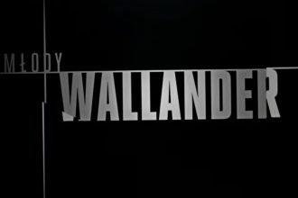 Zwiastun serialu Młody Wallander
