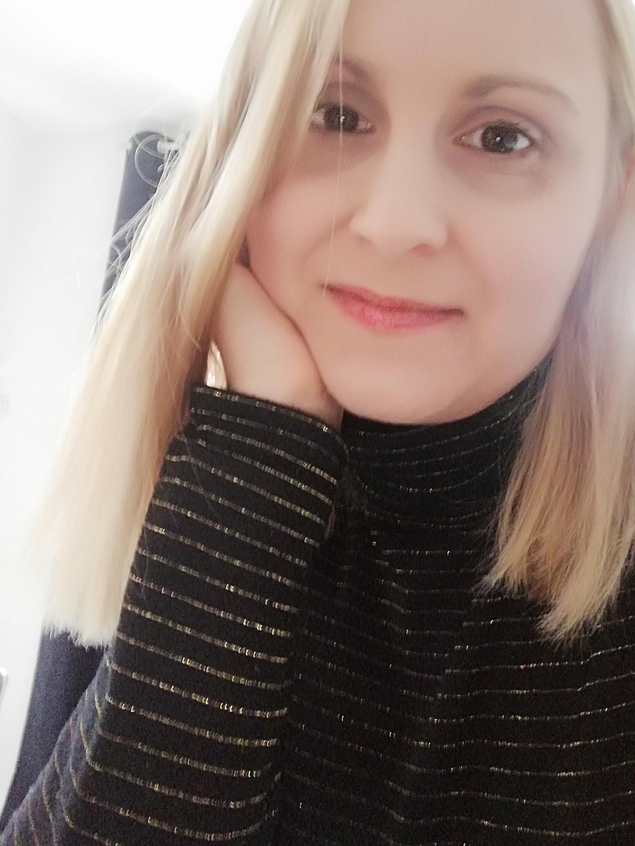 Monika Muszyńska