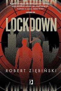 Lockdown - kup na TaniaKsiazka.pl