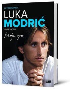 Moja gra. Autobiografia – książki szukaj na TaniaKsiazka.pl
