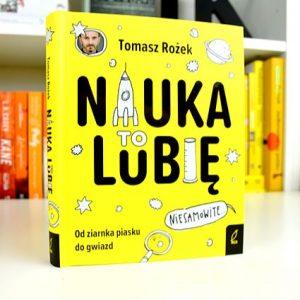 Nauka. To lubię – książeczki szukaj na TaniaKsiazka.pl