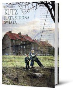 Biografie i reportaże znajdziesz na TaniaKsiazka.pl