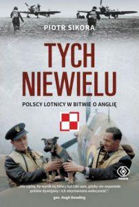 Książki na 1 września – sprawdź na TaniaKsiazka.pl