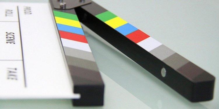 Trzeci film o Mikołajku