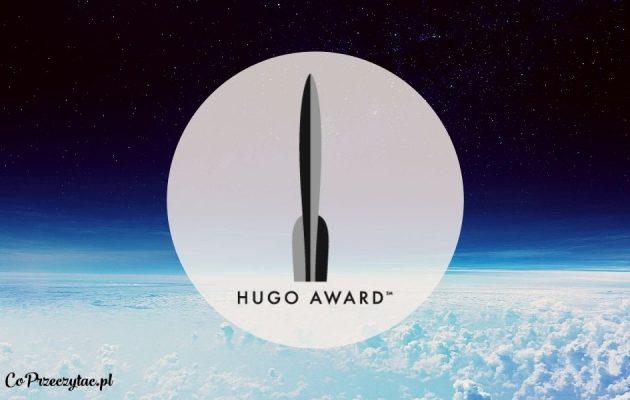 Nagroda Hugo 2020 - znamy zwycięzców