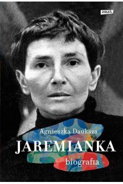 Jaremianka
