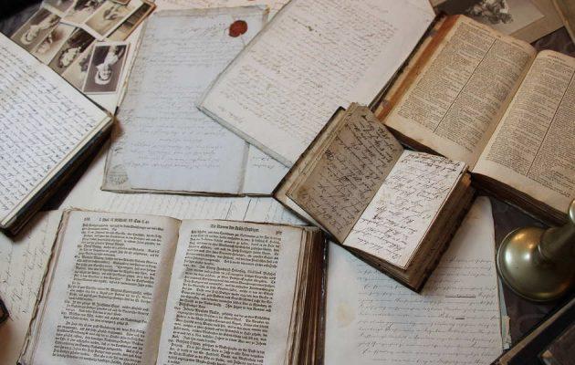 Hilary Mantel kończy z powieściami historycznymi
