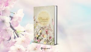 Książkę kupisz na www.taniaksiazka.pl >>