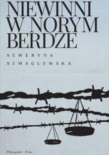 Niewinni w Norymberdze - szukaj na TaniaKsiazka.pl!