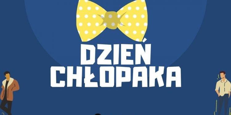 Książki na dzień chłopaka - sprawdź na TaniaKsiazka.pl