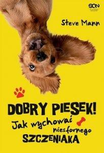 Psy i koty – poradniki, zobacz na TaniaKsiazka.pl