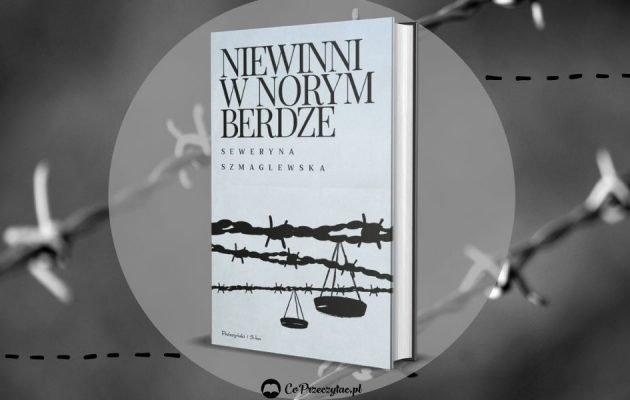 Niewinni w Norymberdze - kup na TaniaKsiazka.pl