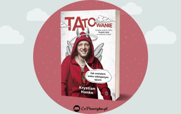 Książka Tatowanie – kup na TaniaKsiazka.pl